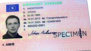 Derfor er den svenske datalekkasjen så ille