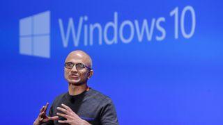 Slik skal Windows 10 og Office 365 oppdateres fra nå av