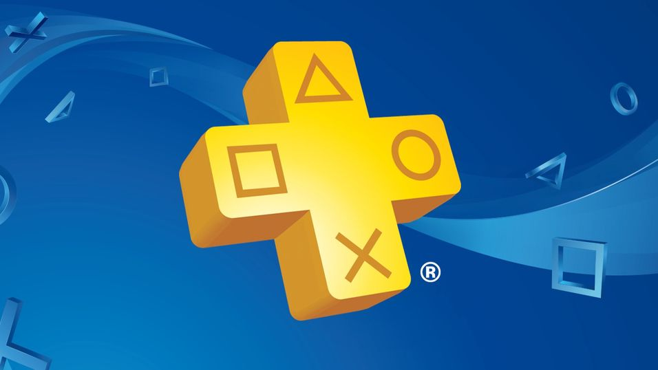 PlayStation Plus blir dyrere.