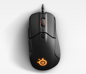 SteelSeries Rival 310.