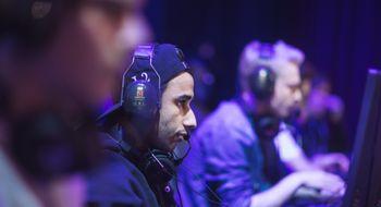 BX3 henter Counter-Strike: GO-lag – med lønn