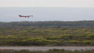 Her letter Airbus uten pilot. Det vil spare milliarder