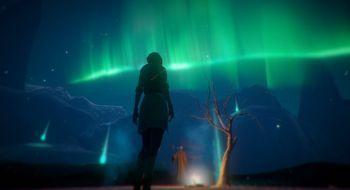 Hvor blir det av den norske versjonen av Dreamfall Chapters?