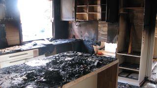 DSB frykter ny nettleie vil gi økt brannfare