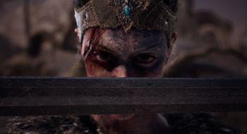 Test: Hellblade: Senua's Sacrifice
