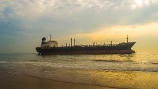 Falske GPS-signaler narret navigasjonsutstyret til flere titalls skip