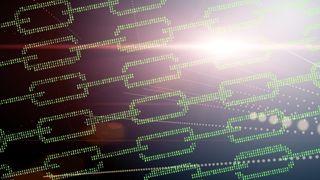 Microsoft og Intel vil få fart på bruk av blockchain i bedrifter