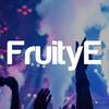 FruityE