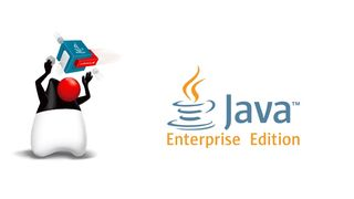 Oracle overlater Java EE til Eclipse Foundation