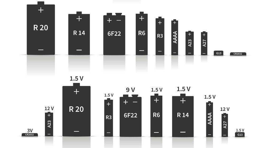 Forskningsgjennombruddet kan blant annet gi bedre og sikrere batterier.