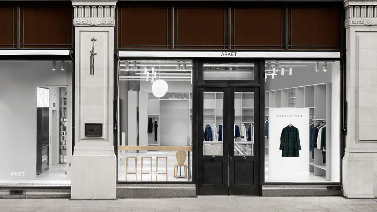 73f9c5d6 1 av 3 butikkjeder i Norge mangler nettbutikk - Ehandel.com
