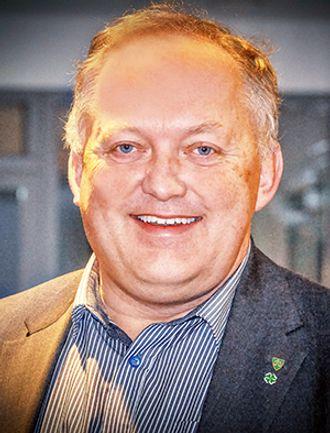 John-Erik Vika.jpg