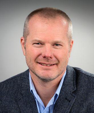 IKKE LEDD NED UP: Det å legge ned Utrykningspolitiet kan svekke trafikksikkerheten og over tid føre til flere hardt skadde og drepte i trafikken, skriver Frode Børstad i Statens vegvesen. PRESSEFOTO