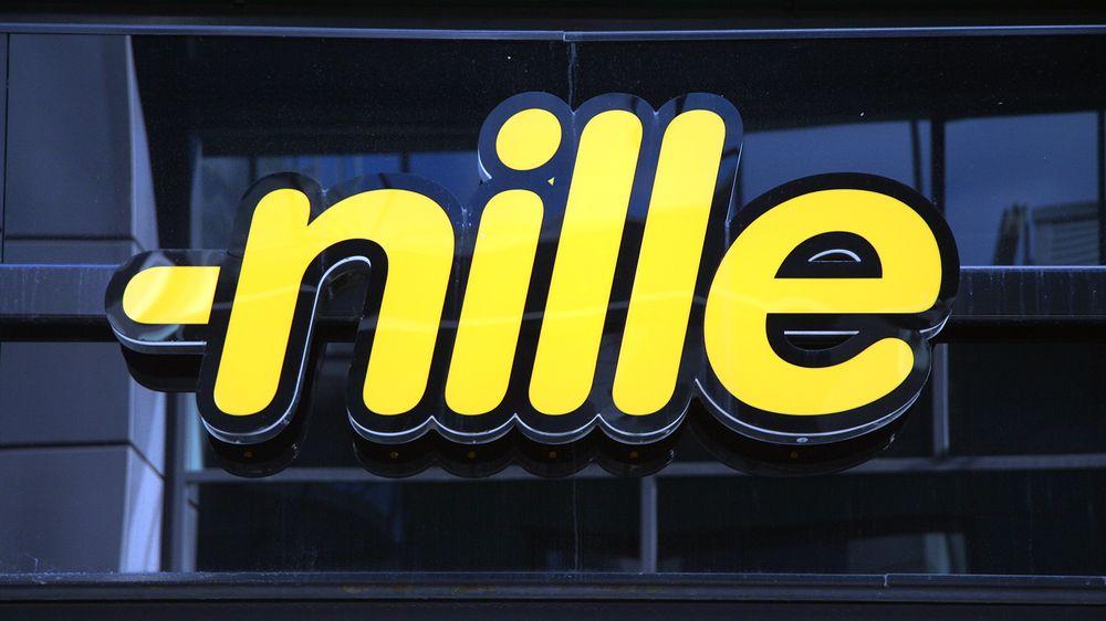 a979e5dc Nille har slitt med svake resultater over tid og er nå under en  snuoperasjon.