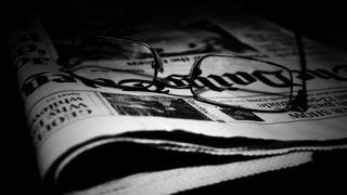Har du en idé til en bok om journalistikk? Pressens Faglitteraturfond har midler til gode prosjekter