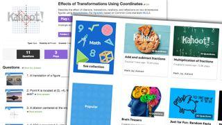 Nå skal norske Kahoot produsere eget innhold til lærere og studenter