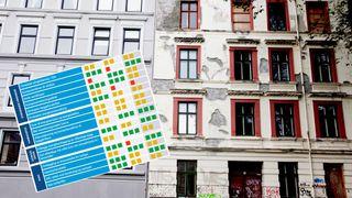Ny rapport: Disse 15 virkemidlene kan få ned energibruken i norske bygg