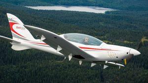 M%20ikrofly%20Hauklien.300x169.jpg