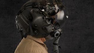 Finner ikke årsaken til oksygenproblemene på F-35