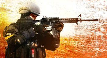 Ikke forvent å se Counter-Strike eller Dota 2 dersom e‑sport kommer til OL