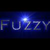 FluffyDonut