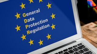 11 påstander om GDPR og de nye personvernreglene som er (delvis) feil