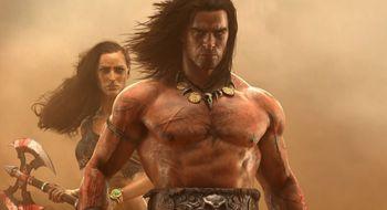 Funcom planlegger et nytt Conan-spill