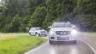 Ny hydrogen-optimisme: Mercedes satser tungt på brenselceller