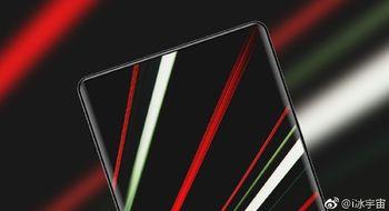 Nye lekkede bilder avslører Xiaomi Mi Mix 2