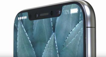 Avis: – Bare dager fra iPhone 8-lansering til butikkslipp