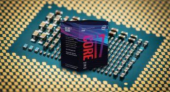Intel setter inn flere ressurser i Coffee Lake-produksjonen