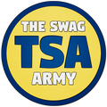 The Swag Army