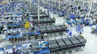 Lenovo sendte ut 750 000 nye laptoper fra fabrikk – alle var proppet med ondsinnet programvare