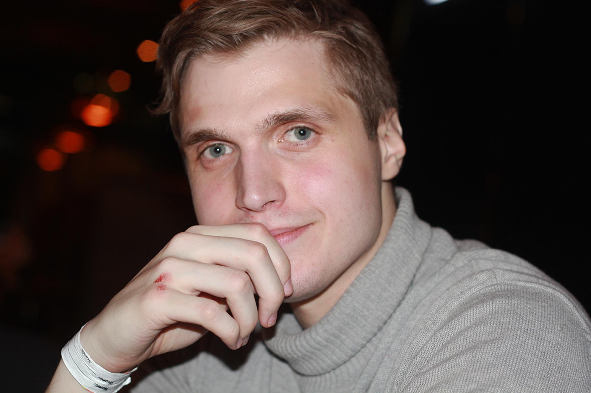 gimeney.net datingside hypnose for dating suksess