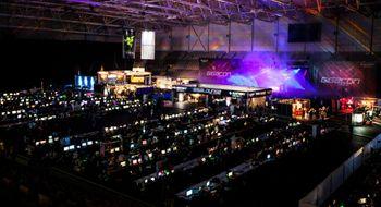 Gigacon fortsetter satsingen på Counter-Strike: GO og Hearthstone