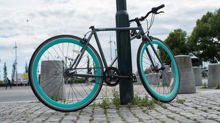 De hadde 210 forhåndsbestillinger, men ingen anelse om hvordan de skulle produsere «den ustjelelige sykkelen»