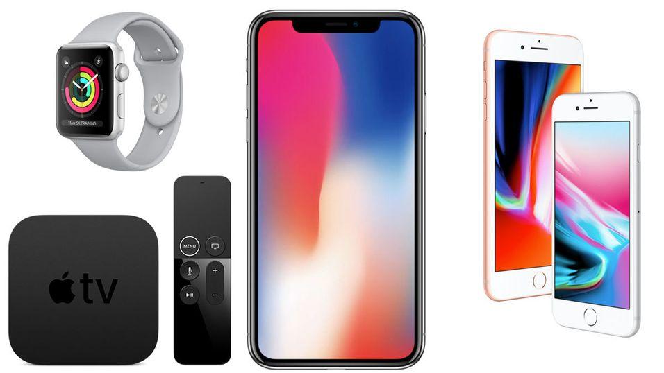 iphone 8 plus pris norge