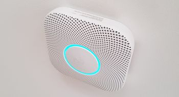 Test: Nest Protect