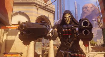 Blizzards kamp mot Overwatch-pøbler forsinker videreutviklingen av spillet