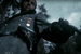 Slik blir enspillerkampanjen i Call of Duty: WWII