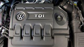Ny rapport slakter diesel: Slipper ut mer enn bensin og får urettferdige fordeler