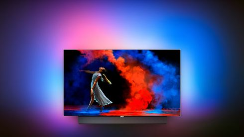 Philips OLED 9-series