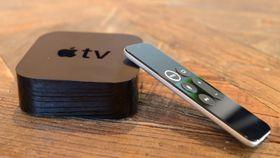 Apple TV får endelig Amazons strømmeapp.