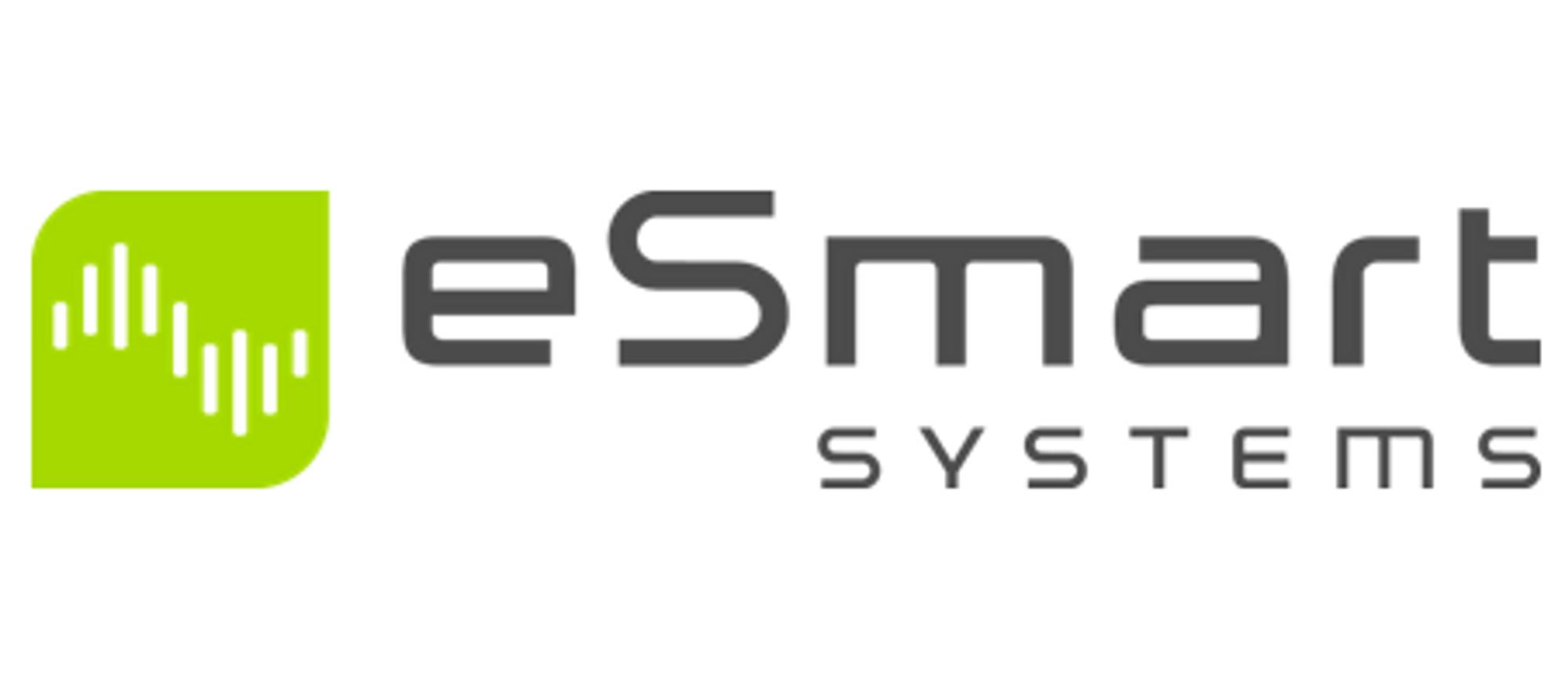eSmartsSystems