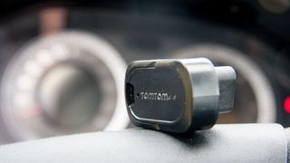 Et halvt år med overvåking: Denne dingsen bekrefter mytene om unge sjåfører