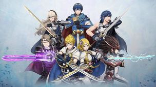 Fire Emblem Warriors får ekstrainnhold i lange baner