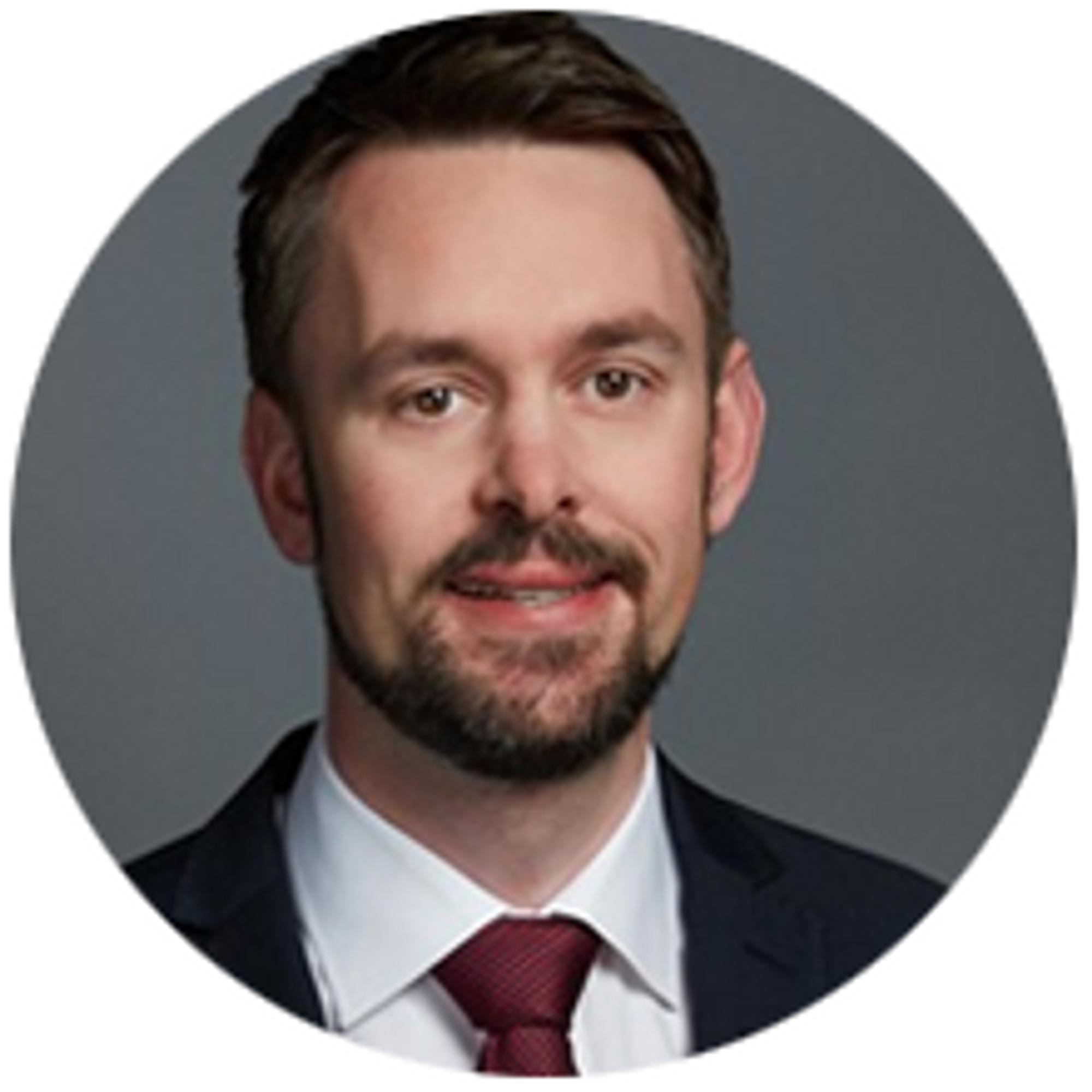 Jens Christian Gjesti