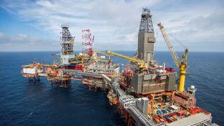 Oljeprisen på sitt høyeste på over to år – og den kan bli der