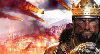 De beste Total War-spillene kom faktisk for over ti år siden