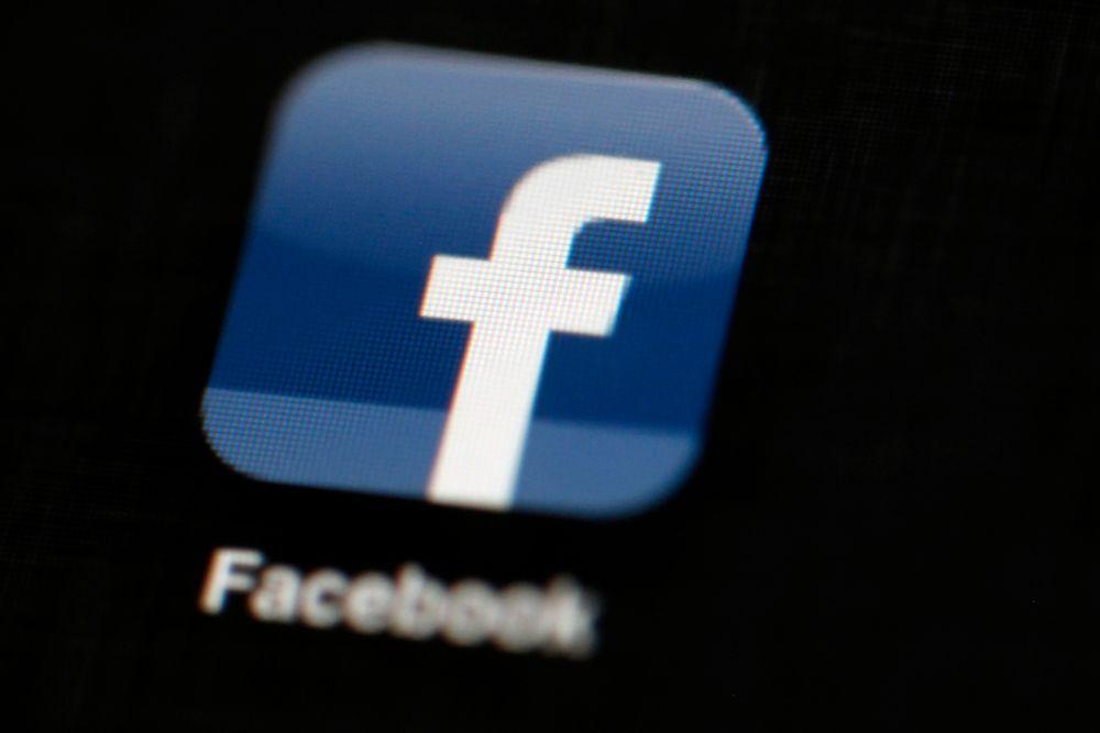 Facebook kan tilby banktjenester som følge av et nytt EU-direktiv.
